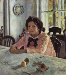 L'art est multiple. De Valentin Serov à Pierre-Marie Dutel