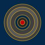 Numerologie et art se rejoignent pour interroger l'univers